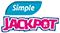e-Simple JACKPOT